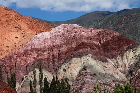 Humahuaca - Argentina