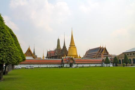 Residencial House Bangkok