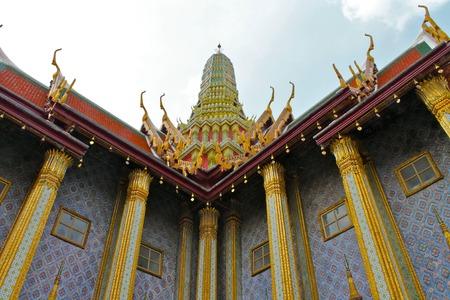 residencial: Residencial House Bangkok