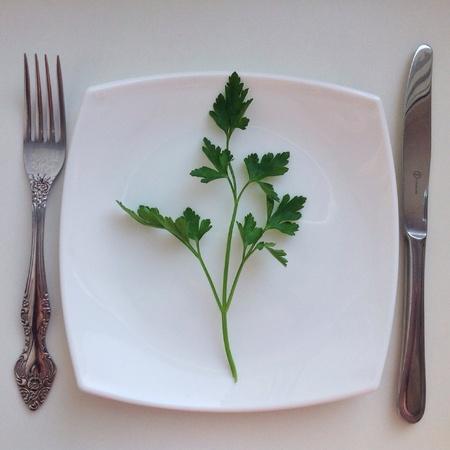 Diet Imagens