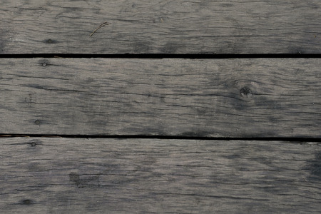 not painted: Not painted wooden texture
