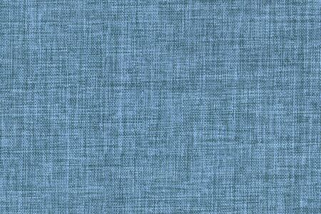 grey abstract linen canvas background textile texture