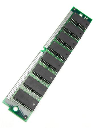 RAM Memory modules All trademarks carefully removed :)