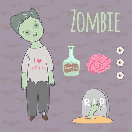 Citaten Kunst Zombie : Mariart32 #2 fotos afbeeldingen en stock fotografie 123rf