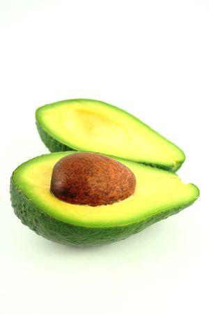 avocado photo