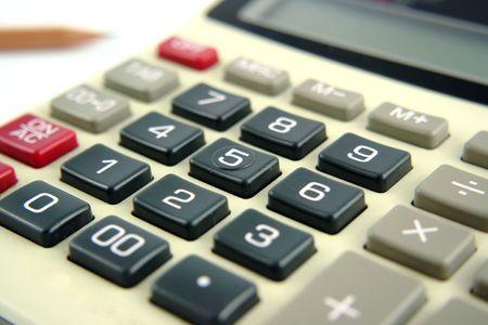 listing: calculadora