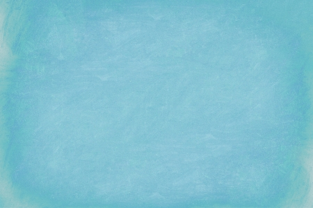 pale colors: Blue texture background. Textured light blue blackboard texture. Photo. Stock Photo