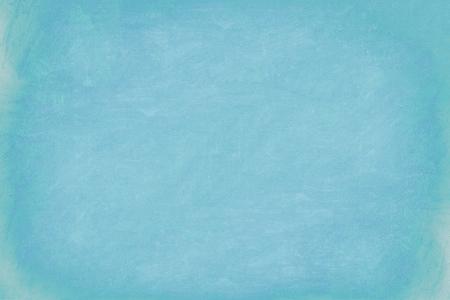papel tapiz turquesa: Textura de fondo azul. Textura, la luz azul de la pizarra. Foto. Foto de archivo