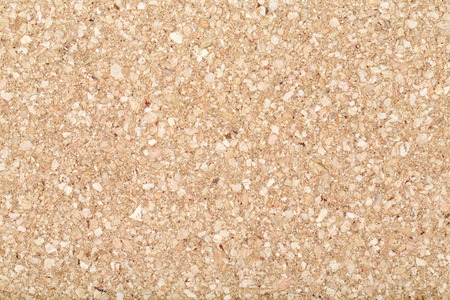 brown cork: Brown cork bulletin board texture background, for text copyspace ad for education or business advertisement concept.
