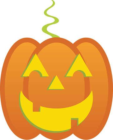 witchery: Halloween Jack o Lantern