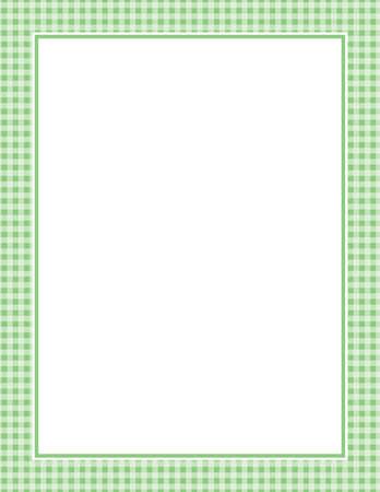 Dit is een voorbeeld van een groene achtergrond van pastel patroon.