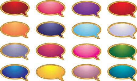 imaginary dialogue: Hablar de Bubbles