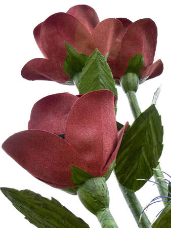 rose bowl parade: PASADENA, CA - JANUARY 1: The Anheuser-Busch float  Editorial