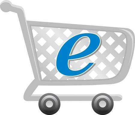 electronic: electronic transactions