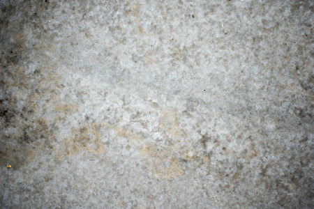 Photo texture gray stone, embossed. Natural natural monolith. Gray marble.