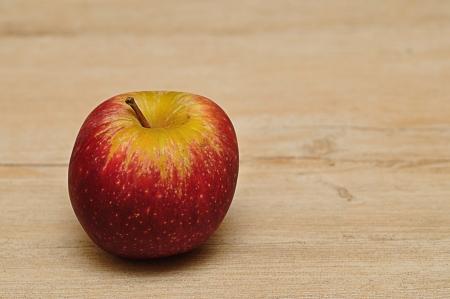 Un Apple