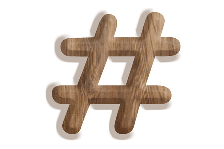 hash: Hash sign
