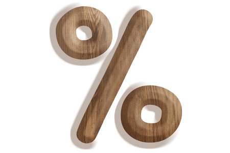 Signe Percentge