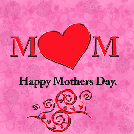 day: Mothers day