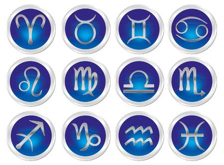 Virgo: Signos del Zodiaco Hor�scopo