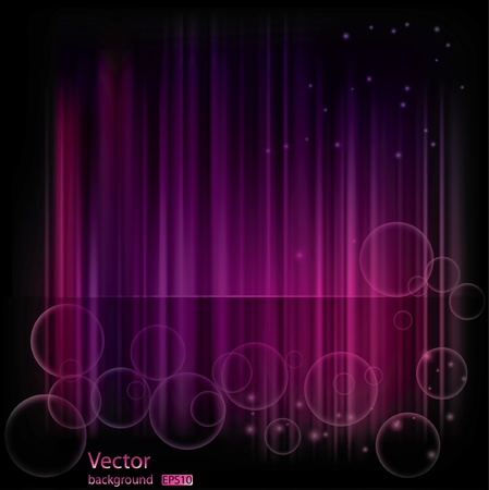 Abstract colorful background. EPS10 vector illustration. Stock Vector - 10227215