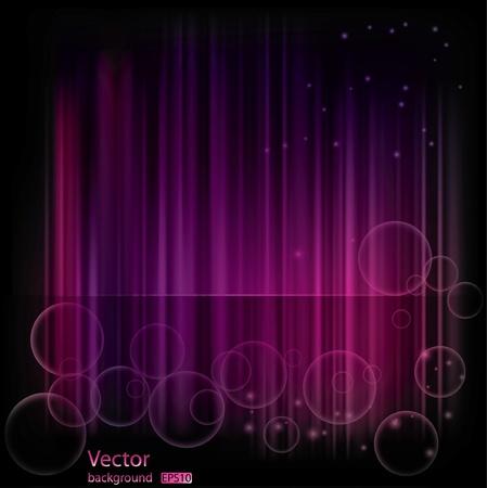 Abstracte kleurrijke achtergrond. EPS10 vector illustratie.
