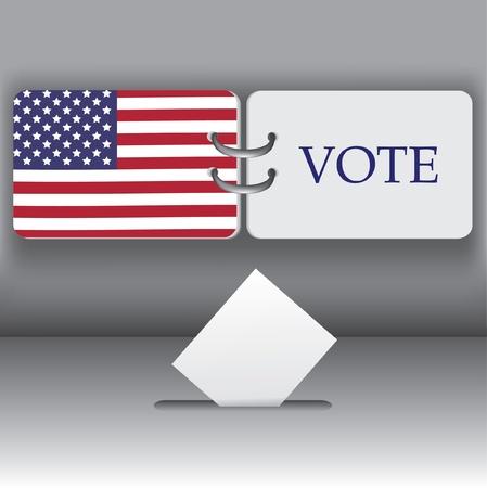 USA 2012 presidentsverkiezingen achtergrond