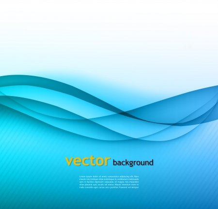 header image: Abstract background Illustration