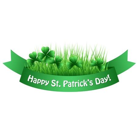 St Patrick s background