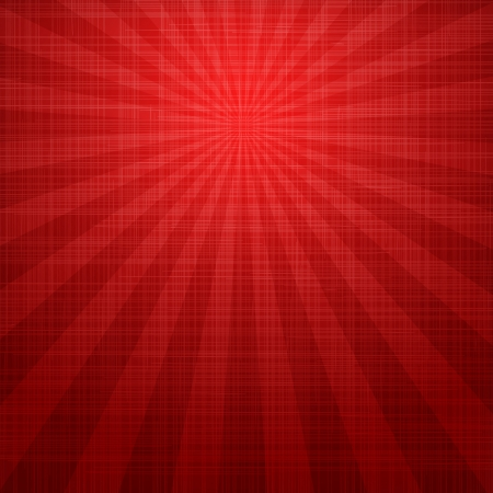 rough: red grunge background Illustration