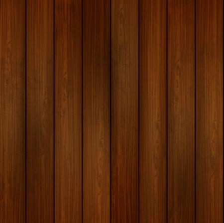 wooden texture: Wooden texture  Illustration