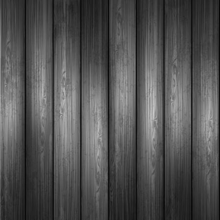 Wooden texture  Stock Vector - 18607945