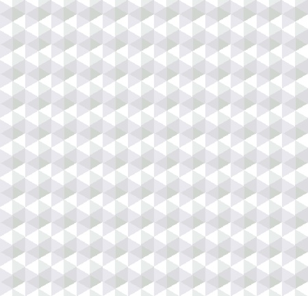 Abstract white background Stock Vector - 18607299