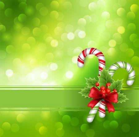 christmas decoration: Christmas decoration