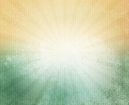 Grunge background Stock Vector - 18608056