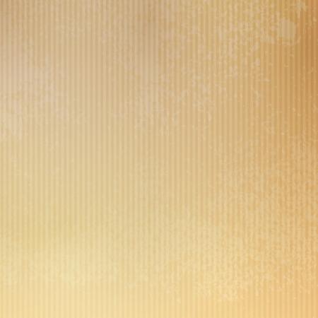 Grunge background Stock Vector - 18607963