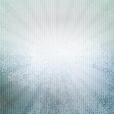 Grunge background Stock Vector - 18607488