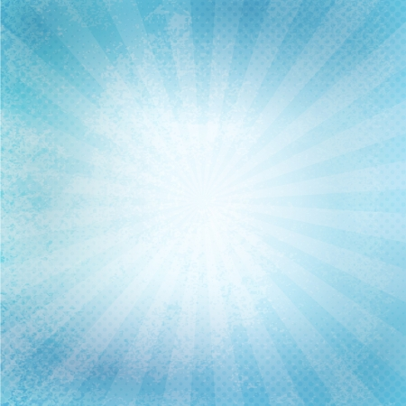 Grunge background Stock Vector - 18608055