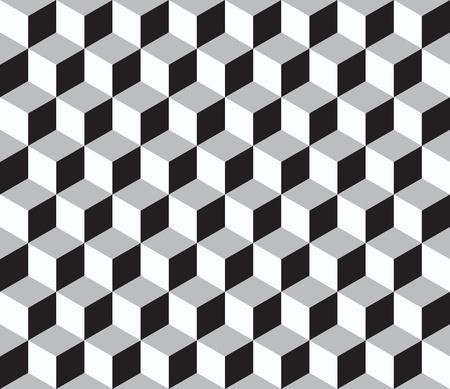 modular: Abstract background Illustration