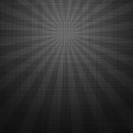 cardboard texture: Grunge background
