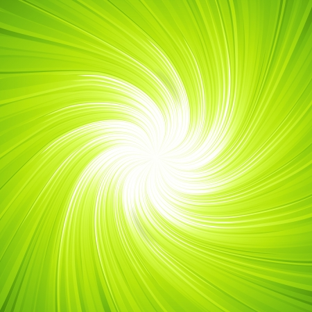 lime green background: Abstract background Illustration