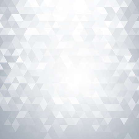 Abstract light  background Stock Vector - 19985429