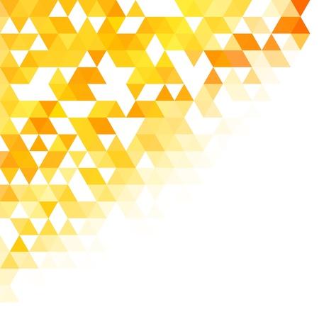 Abstract background Standard-Bild - 20181691