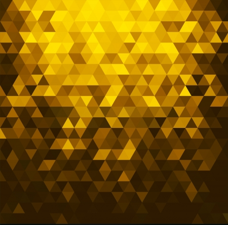 Abstract mosaic background Stock Vector - 20181704