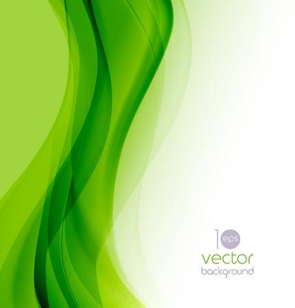 steckdose grün: Abstrakte bunte Vorlage Vektor Hintergrund. Broschüre Design