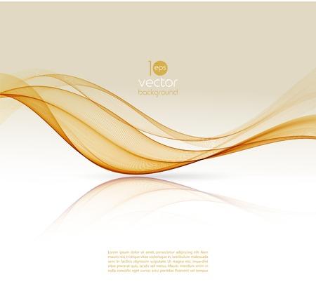 Abstrakte bunte Vorlage Vektor Hintergrund Broschüre Design