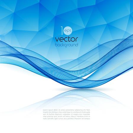 background for brochure design