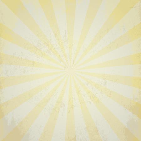 Ilustración del vector del grunge vintage textura de papel Foto de archivo - 36456175