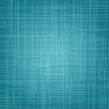 canva: Vector illustration Vintage blue grunge texture paper  background Illustration