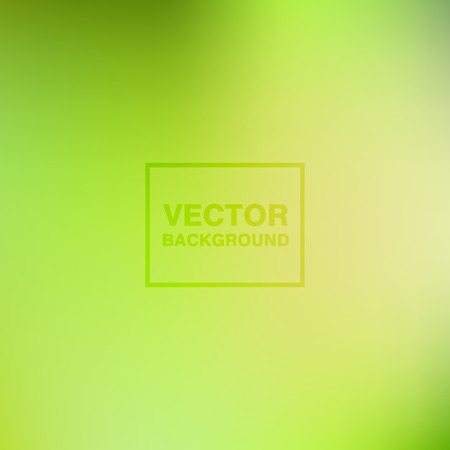 website backgrounds: Abstract colorful blurred vector backgrounds. Smooth Wallpaper for website, presentation or poster design